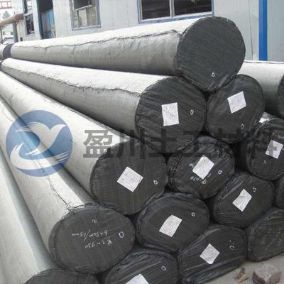 环保型HDPE土工膜